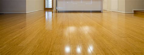 Bamboo Flooring Installation ? KAKO Flooring