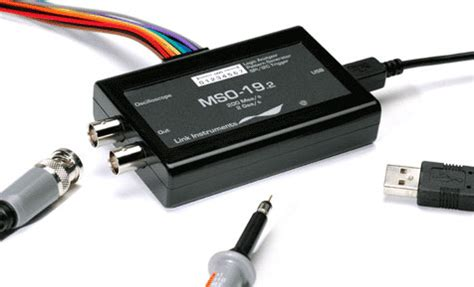 usb pattern generator logic analyzer synchrotech support blog mso 19 usb 2gsa s oscilloscope