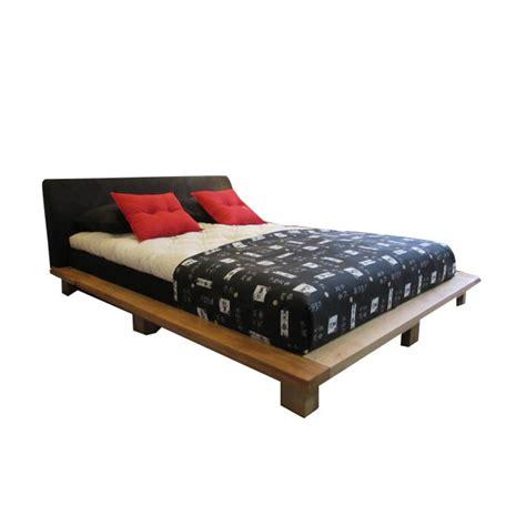 comprar cama tatami cama coigue tatami futonline futones sof 225 cama