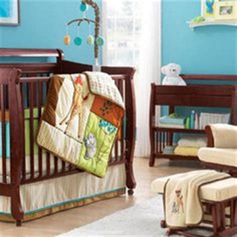 bambi crib bedding 1000 ideas about bambi nursery on pinterest baby cot