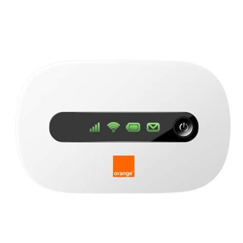 Lcdtaucsreen Huawei Wi Fulset Ori Modem Spot Wi Fi Huawei E5220 Arhiva Okazii Ro
