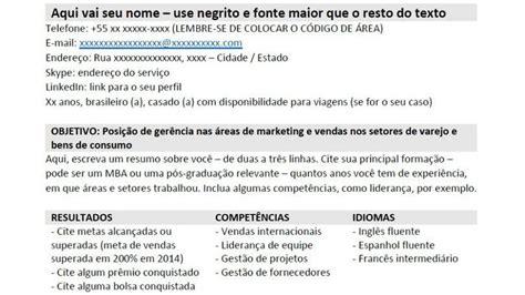 Modelo Curricular Robert Gagné Modelo De Curr 237 Culo Para Pessoas Muita Experi 234 Ncia Parceria Social De Empregos