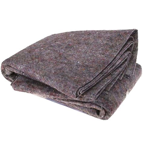 Blankets For Moving Furniture by Textile Furniture Pads Discounted Moving