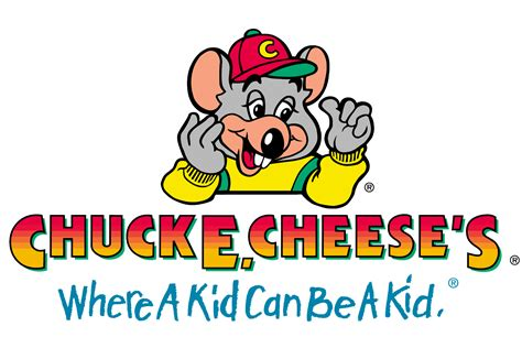 Where To Buy Chuck E Cheese Gift Card - chuck e cheese coupon promotion buy 20 in games get 20 free