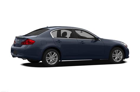 infinity g37 2011 2011 infiniti g37 price photos reviews features