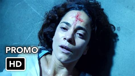the queen of the queen of the south season 2 quot consequences quot promo hd s 233 ries e filmes