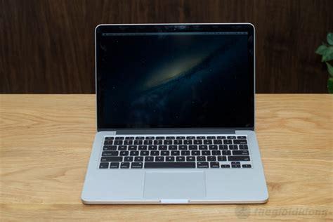 Laptop Apple Batam macbook pro md212 gallery