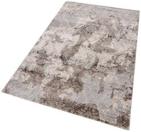 teppich fulda 79 otto wohnzimmer teppiche moderne teppiche