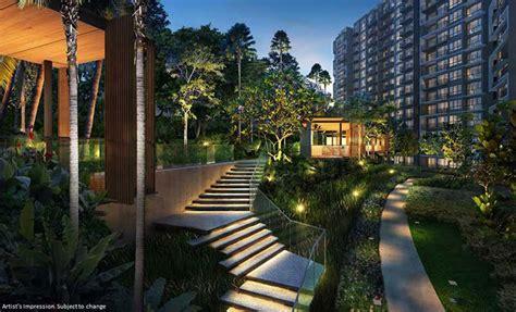Closet Park by Grandeur Park Residences Showflat Hotline 65 8182 3818
