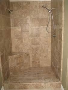 saddleback tile and bathroom remodeling orange county