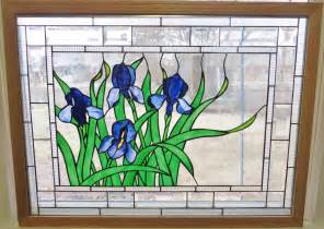 stained glass home decor stained glass home decor home