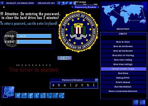 Jet Program Fbi Background Check Wincustomize Explore Bootskins Xp Fbi