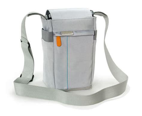 design milk bags cloak bags design milk