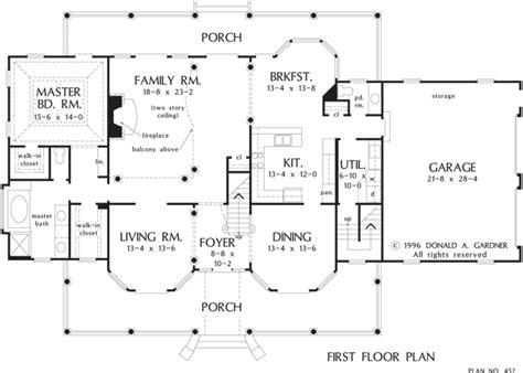 Arbordale House Plan Arbordale Gardner Studio Design Gallery Best Design