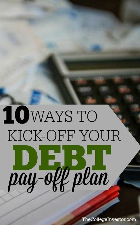 17 best images about pay off debt i credit cards on