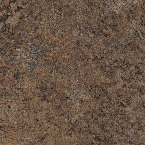 shop wilsonart deepstar agate high definition laminate