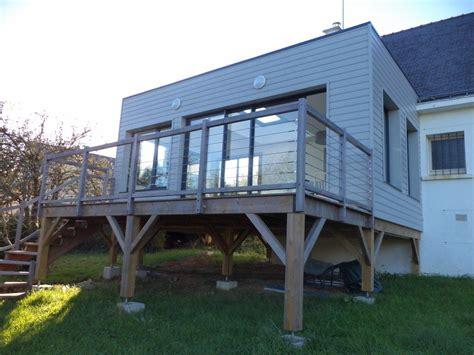 extension veranda v 233 randa extension ma v 233 randa