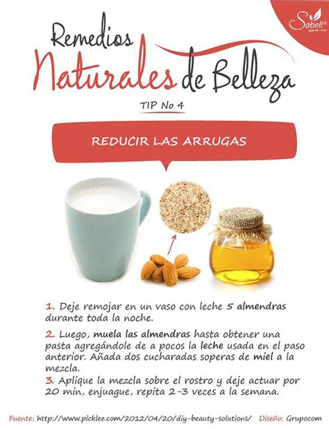 Belleza Essential 44 best images about belleza on apple cider vinegar essential oils and