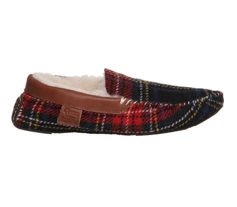 mens bedroom slippers mens bedroom slippers 201 cole nationale sup 233 rieure des