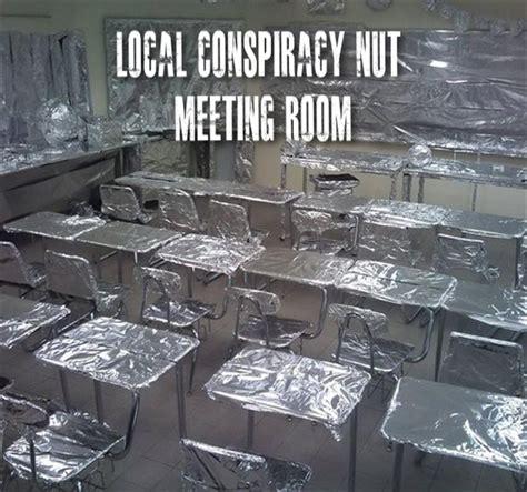 conspiracy room conspiracy room by rastifan on deviantart