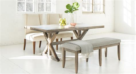 Slim Upholstered Bench Contemporary Square Dining Table Upholstered Benches Slim