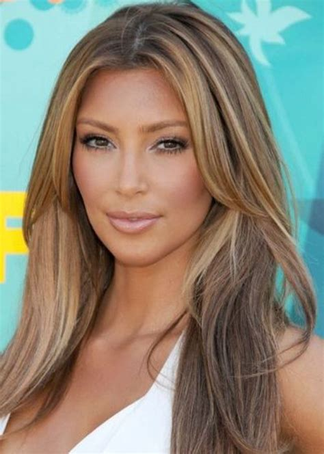 hair styles for big cheek bones hairstyle for big cheekbones hairstylegalleries com