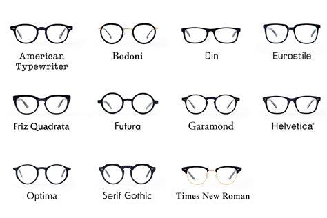 times new eyewear wieden kennedy has even more