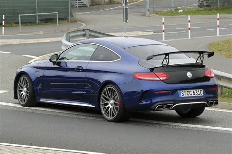 mercedes amg more mercedes amg c63 r coupe the