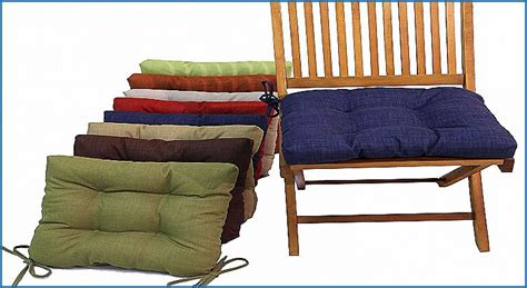 fresh extra large dining room chair cushions  images