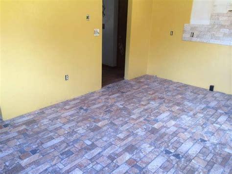 Ceramic Tile Installers Ceramic Tile Installation Photos Brad Bishop Flooring Installer