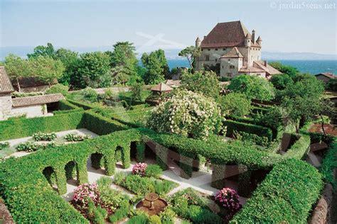 giardini incantati i giardini incantati lago lemano best gardens tours
