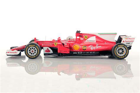 03 Sebastian Vettel sf70h australian gp sebastian vettel winner 1 18