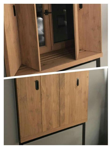 Holz Schiebetüren Innen by 25 Legjobb 246 Tlet A K 246 Vetkezőről Fensterl 228 Den Holz A