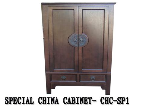 special china cabinet chc sp1golden wood furniture