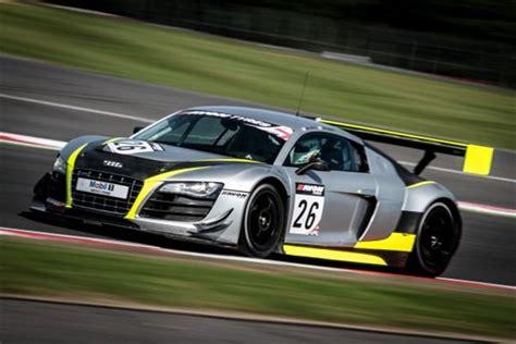 audi r8 race car for sale racecarsdirect audi r8 lms gt3 sold