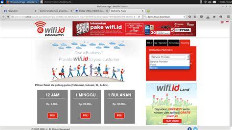 Pasang Wifi Id Telkom Wifi Id Indonesia Sell Akun Boingo Untuk Wifi Id