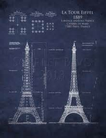 architectural blueprints for sale best 25 architecture blueprints ideas on pinterest