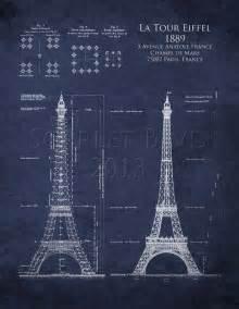 architectural blueprints for sale best 25 architecture blueprints ideas on