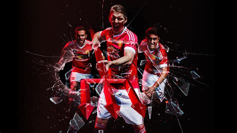 adidas manchester united interview with adidas designer who created manchester