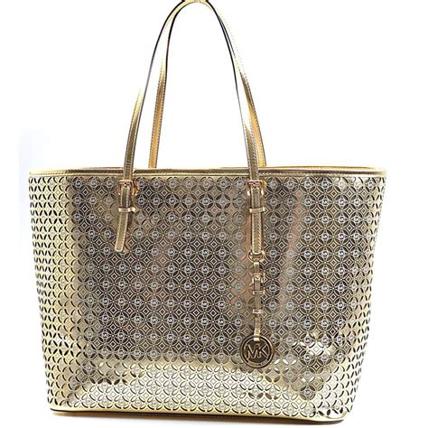 Michael Kors Olive Perforated Black 17 best images about authentic designer brand name