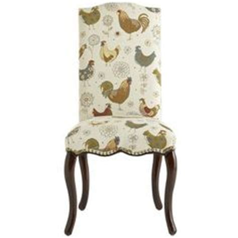 Claudine Rooster Counter Stool by Claudine Rooster Dining Chair Pier1 Dining
