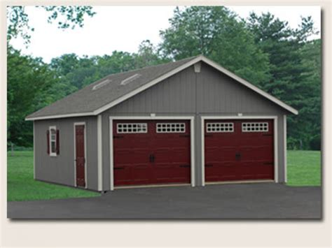two door garage sheds with garage door red garage doors with white trim brown garage doors interior designs