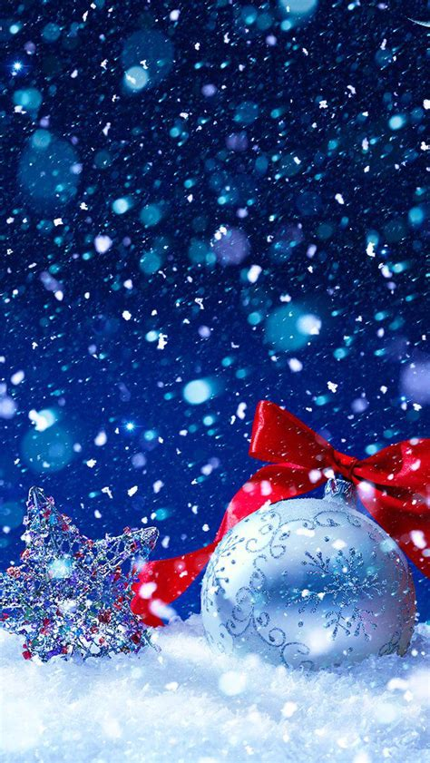 christmas themes for iphone 6 wallpaper iphone winter christmas theme happy new year