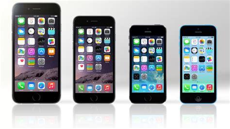 And Sasuke Iphone 5 5s 5c 6 6s 7 Plus iphone 6 plus vs iphone 6 5s i 5c por 243 wnanie mobirank pl