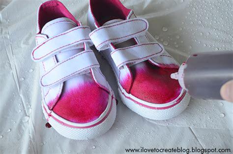 decorar zapatos bebe como decorar zapatos de bebe