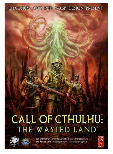 tutorial gitar your call the call of ktulu free guitar call of cthulhu the wasted land v1 4 te torrent 171 games