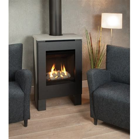 Freestanding Fireplace by Buy Stoves On Display Gas Stoves Stovesondisplay