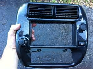 different model radio bezels page 3 ranger forums