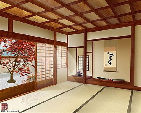 japanese house interior traditional japanese interior design photos