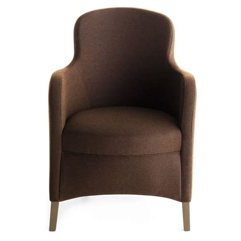 Small Stuffed Chairs Wave 02731 By Montbel Srl Similar Products Idfdesign